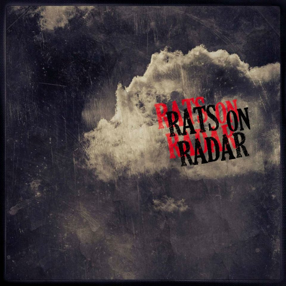 Rats On Radar - Rats On Radar